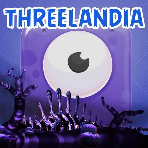 Threelandia
