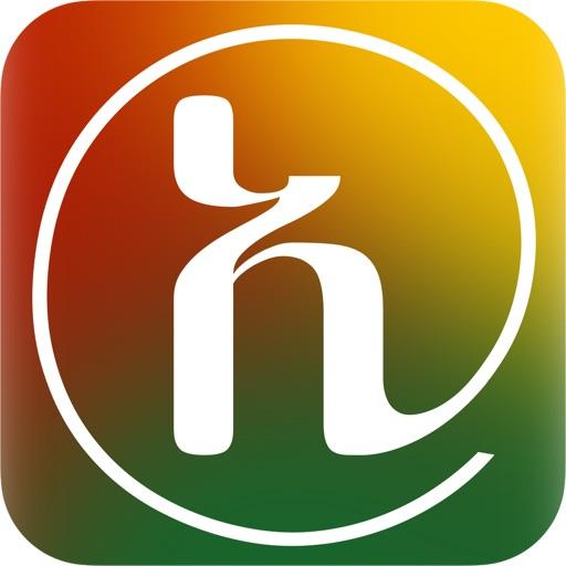 EthioType iOS App