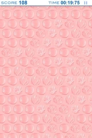 Bubble Wrap FREE screenshot-4