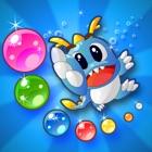 泡泡龙-经典版 icon