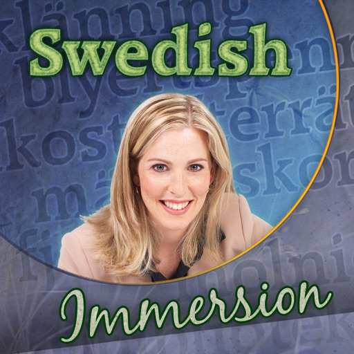 Swedish Immersion HD