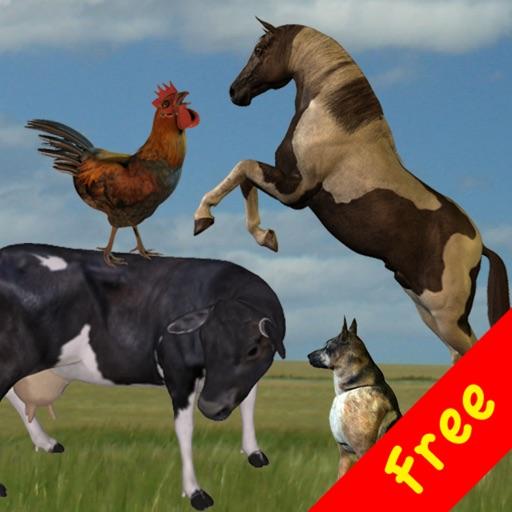 Click! Farm Free