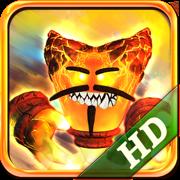 Royal Defense Saga HD