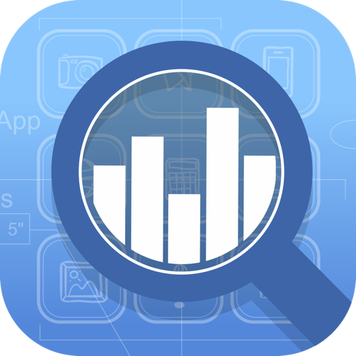 Project Statistics for Xcode