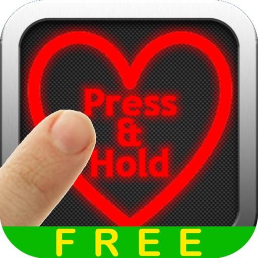 Valentine Hot Scanner Free
