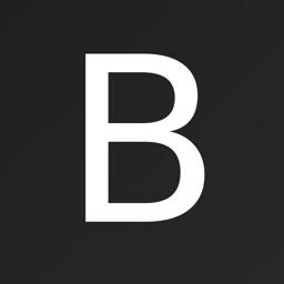 Binceipt