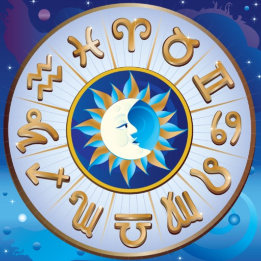 Sternzeichen-Kombinationen