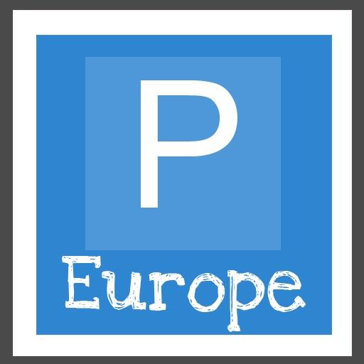 Parking Europe