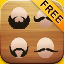 Mustache® FREE