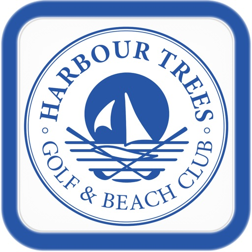 Harbour Trees Golf & Beach Club icon