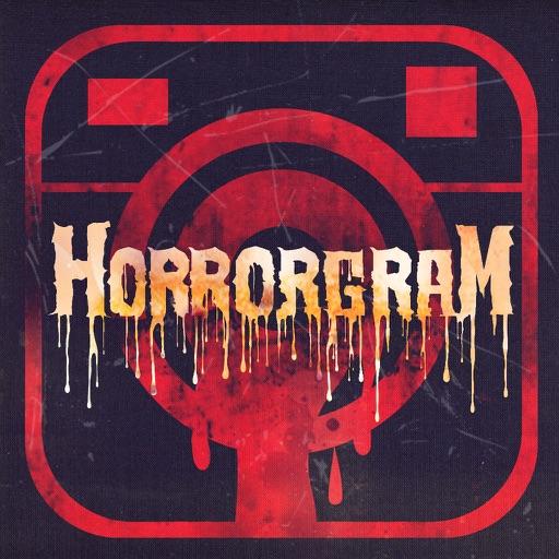 Horrorgram