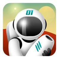 Codes for Jetpack Space Hunter - Furious Alien Shooter Hack