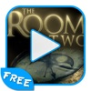 Guide For The Room Two Free