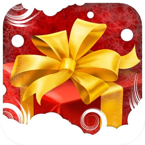 iMakeCard —поздравительные анимированные открытки с пожеланиями
