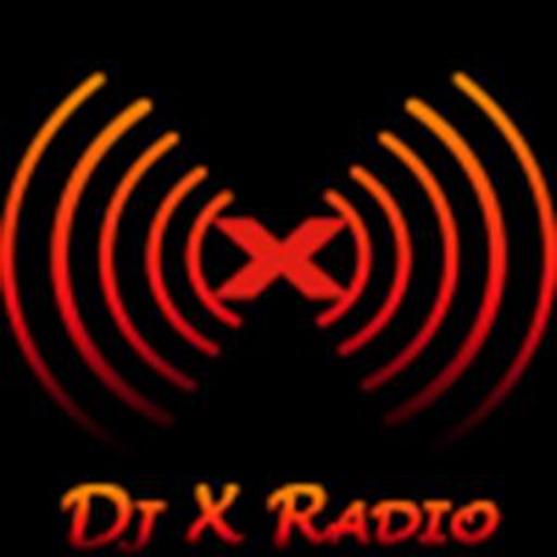 DJXRadio