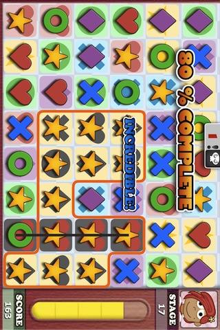 Igloo Games Arcade screenshot-3