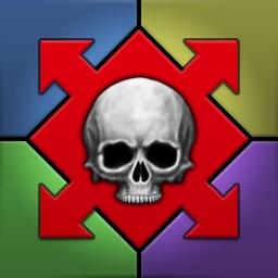 Pandemic 2.5