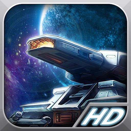 Star Defense Mission!