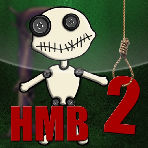 Hang Me Baby 2 Lite