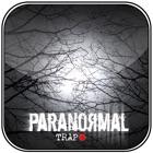 Paranormal Recorder-Detektor für Ghosts and Spirits icon