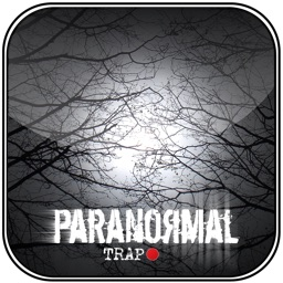 Paranormal Trap, Recorder of Ghosts and Spirits