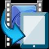 VideoConvert for iPad - iFunia