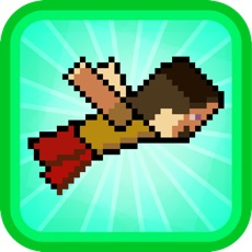 Activities of Seed Flapper - Mini World Explorer Pocket Edition FREE