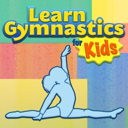 Learn Gymnastics for Kids