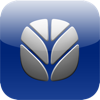 Farming weather forecast and services by New Holland Agriculture