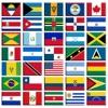 世界の国旗 eBook