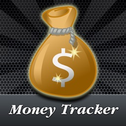 Money Tracker -Income, Expences
