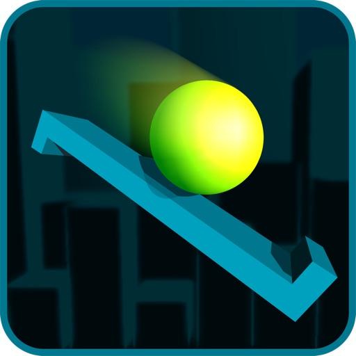 Wipeout Dash 2 iOS App