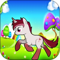 Codes for Cute Hungry Pony Swing - Extreme Pet Feeding Challenge Hack