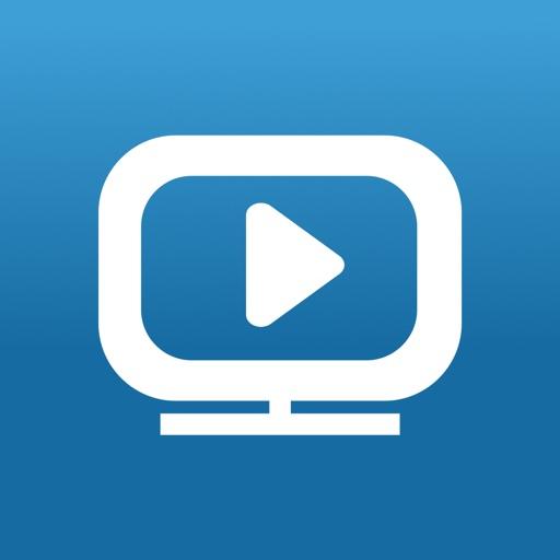 Air Show HD for Chromecast & U-verse