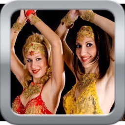 Bollywood Dance Fitness