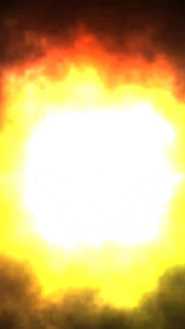 爆破スイッチ 1/16のおすすめ画像4