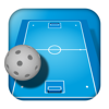 Floorball Manager 13 - Mantu