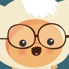 My Tales: Glasses