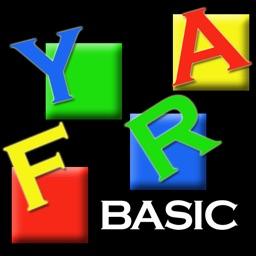 Fyra Basic