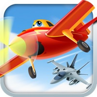 Codes for Planes Race Hack