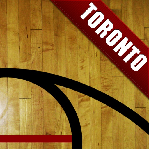 Toronto Basketball Pro Fan - Scores, Stats, Schedules & News