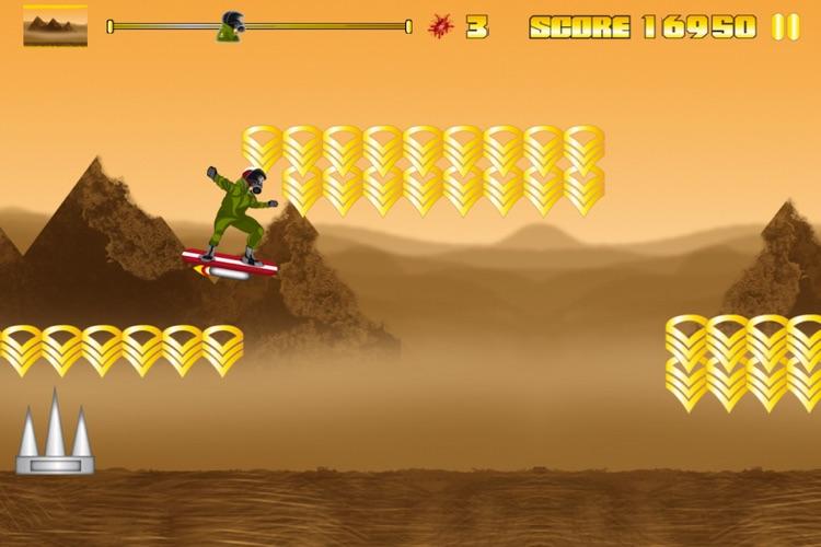 Best Soldier Pro Lite screenshot-3