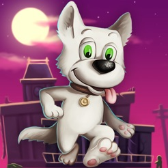 Cool Dog Vs Zombie Minions Free Fun Subway Race Game On The App Store