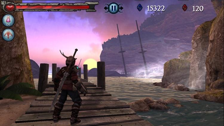Horn™ screenshot-3