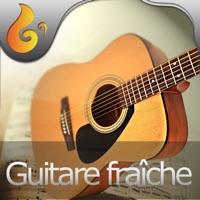 Codes for Guitare fraîche Hack