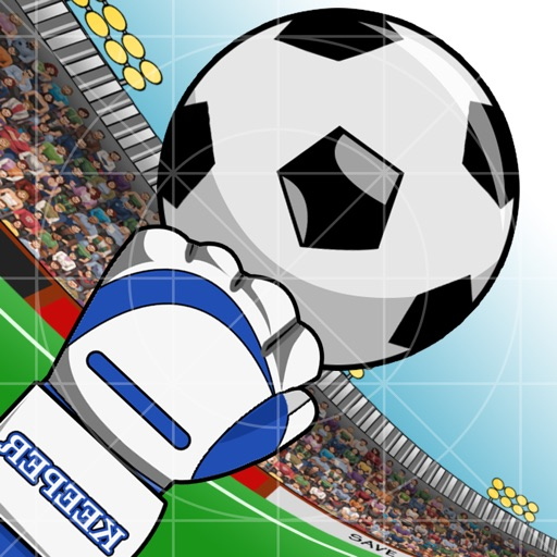 Smash My Balls - A goalkeeper most squirmish competition ever in 2014!