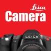 Leica Camera Handbooks