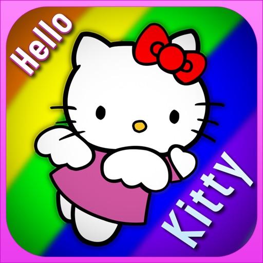 Hello Kitty Wallpapers √
