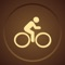 -Get bicycle routes and directions, including drag and drop map pins for waypoints and circular routes