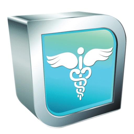 Central Florida Medicare Guide